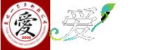 网站logo 【371 * 90】